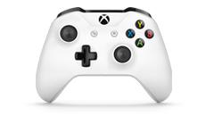One-Slim-Browse-Xbox-Design-Lab-s