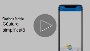 Miniatură pentru videoclipul Căutare simplificată - faceți clic pentru a reda