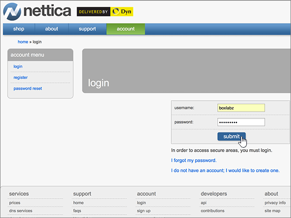 Nettica-BP-configurarea-1-1