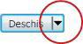 Arrow next to Open button image.