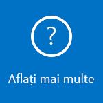 Citiți câteva întrebări frecvente despre utilizarea Outlook pentru iOS și Android.