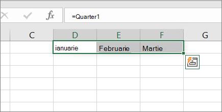 Exemplu de constantă matrice fără bretele ondulate