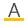 Butonul Culoare font