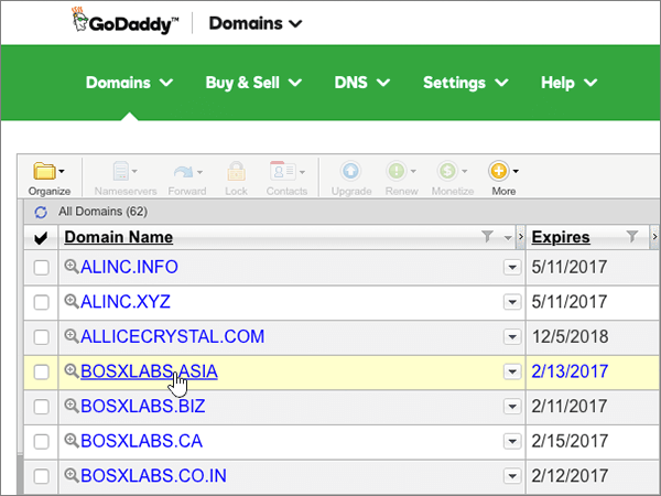 GoDaddy-BP-Configurare-1-2