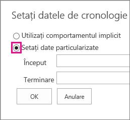 MT07 - date particularizate