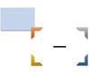 Aspectul Imagine text în cadru pentru ilustrația SmartArt
