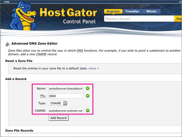 Hostgator-BP-Configure-3-1