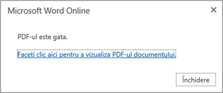 Faceți clic pentru a vizualiza fișierul PDF