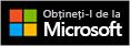Obțineți de la Microsoft
