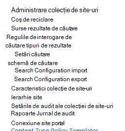 AuditLogReprots