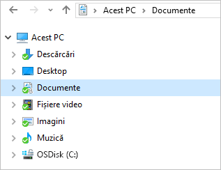 View of documents folder_C3_201795133639