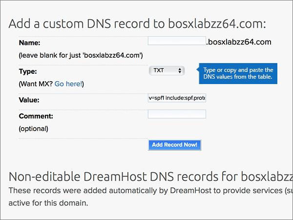 Dreamhost-BP-configurarea-4-1