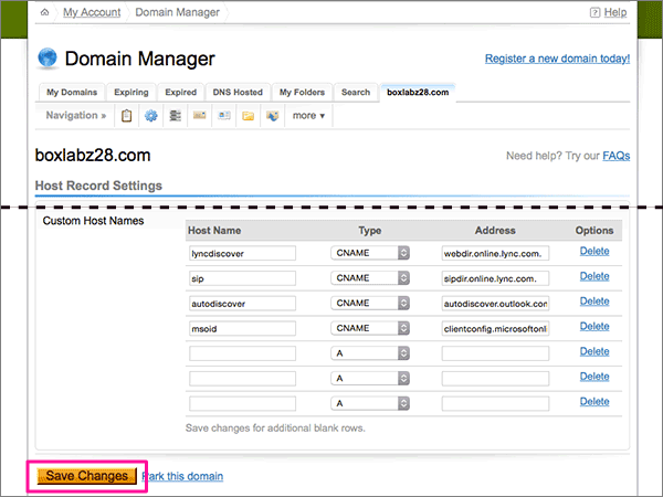 DomainExplorer-BP-Configure-3-3