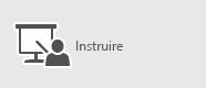 Skype for Business – Instruire
