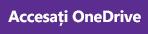 Butonul Accesați OneDrive în pagina web Ajutor