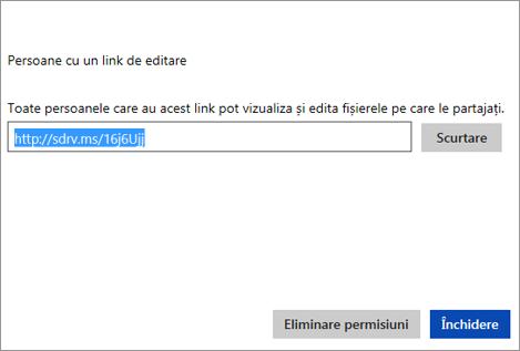 SharePoint Workspace nu a făcut log in la niciun cont și este setat să lucreze offline