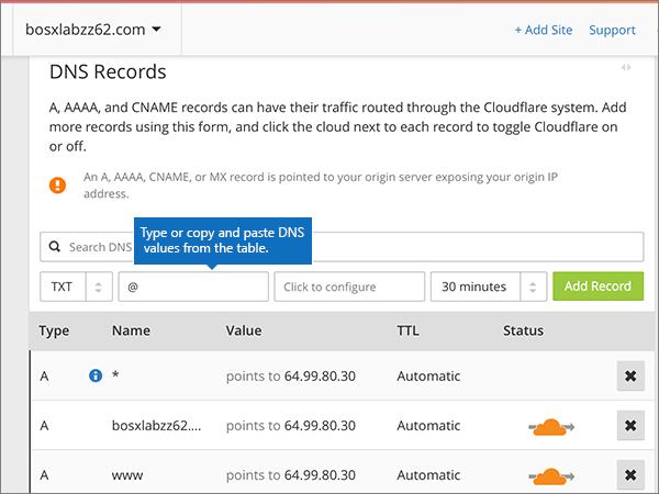 Cloudflare-BP-Verificați dacă-1-1