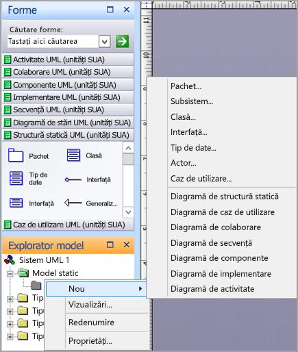 Diagramă caz de utilizare SeLeCe