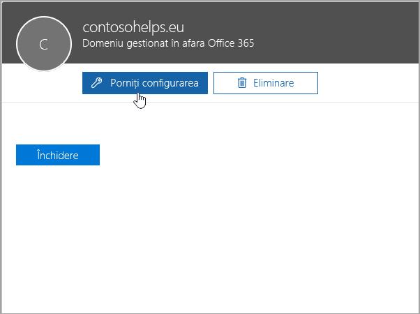 Porniți Domainnameshop configurarea în Office 365_C3_20176279736