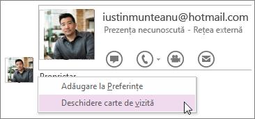 Puteți modifica permisiunile și controla cine poate vedea și edita blocnotesul dvs.