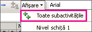 subtask07