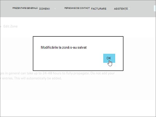 MediaTemple-BP-Configure-1-8