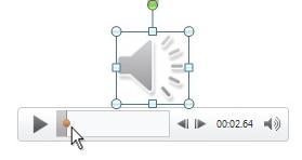 Marcaje în document