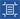 Кнопка «Разметка страницы»