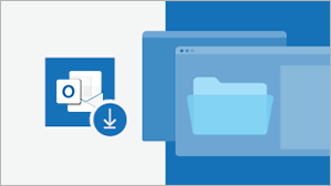 Памятка по Почте Outlook для Mac