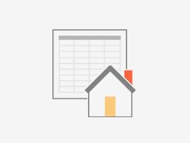Логотип шаблона Access