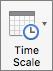 Кнопка шкала времени