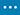 """Кнопка """"Дополнительные параметры"""" в нижней части экрана"""