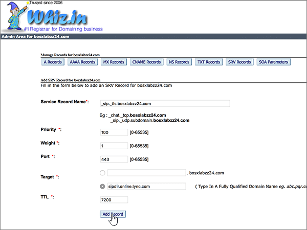 WhizIn-BP-Configure-5-3