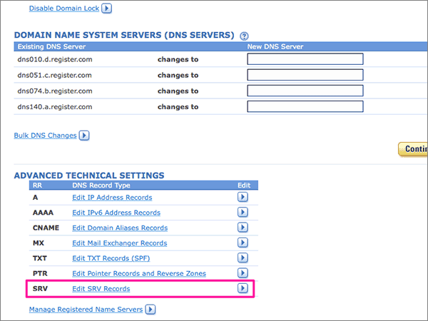 Register-BP-Настройка-5-1