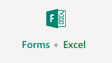 Знакомство с формами для Excel