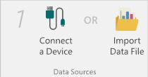 Подключение device_c3m_20180820715