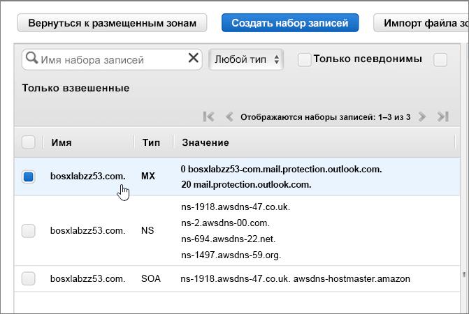 AWS-BP-Configure-2-3