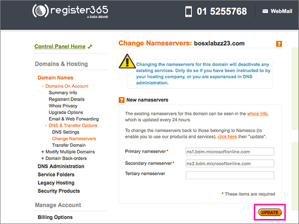 Register365-BP-Redelegate-1-5