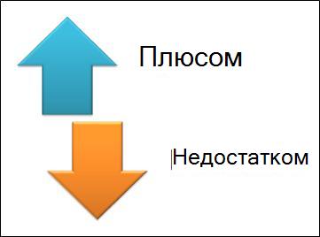 gdz-po-matematike-6-klass-zubareva-mordkovich-2015-god-noviy-uchebnik