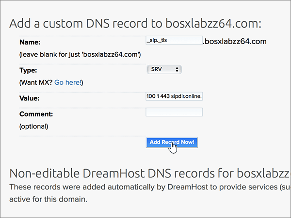 Dreamhost-BP-Konfigurácia-5-2