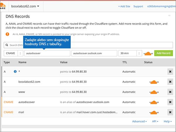 Cloudflare-BP-Konfigurácia-3-1