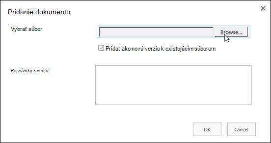 Výberom loga v programe Windows Prieskumník