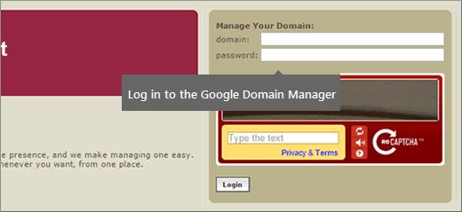Google-Apps-eNom-Configure-1-5