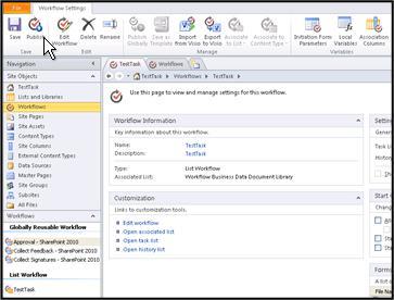 Snímka obrazovky stlačidlom Ukončiť schôdzu