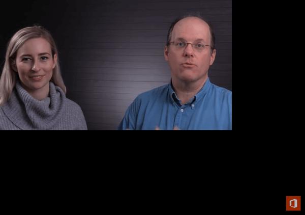 Ak video stále nevypĺňa obrazovku, stlačte raz kláves CTRL akláves so znamienkom plus azväčšite snímku videa