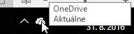 OneDrive – osobné