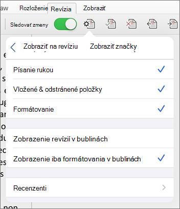 Obrázok priradenia zdrojov