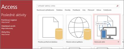 Rozloženie Organizačná schéma s 1 tvarom vedúceho, 2 tvarmi podriadených a 1 tvarom asistenta.