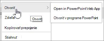 Ponuka súbor elipsa s otvorenou zvýraznená