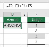 Hodnotiť dátumové údaje lokalít